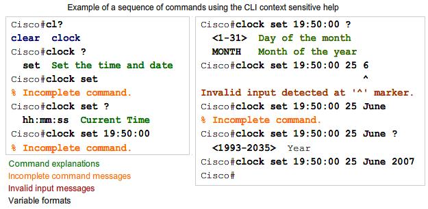 pic13-ccna2-context-sensitive-help