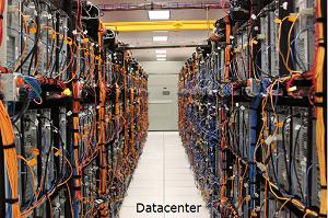 pic02-ccna1-datacenter